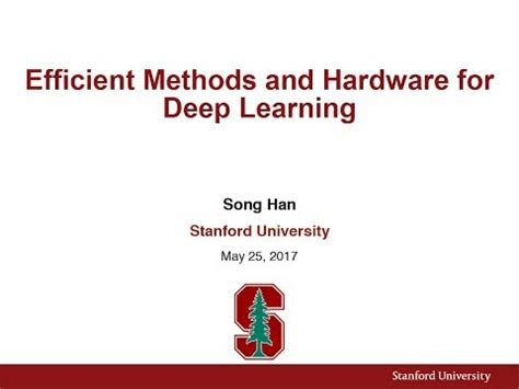 Stanford geophysics thesis 2017